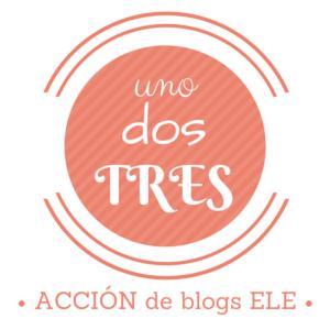 blog de ELE, blog o jezyku hiszpanskim