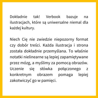 tekst strona