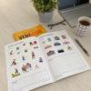 Verbook nauka języków obcych