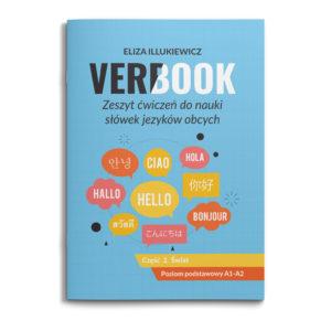 Verbook cz.2