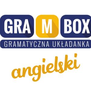 Grambox gramatyka angielska pdf