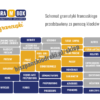 Grambox gramatyka francuska pdf